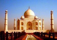 ingles_india