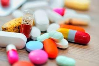 traduccion_farmaceutica