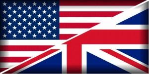 british.AmericanEnglish