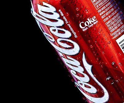 coca-cola polemica
