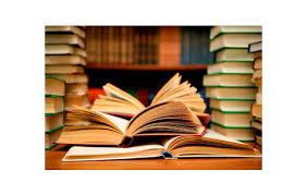 libros traductor