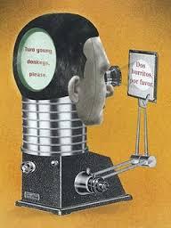 traduccion robot
