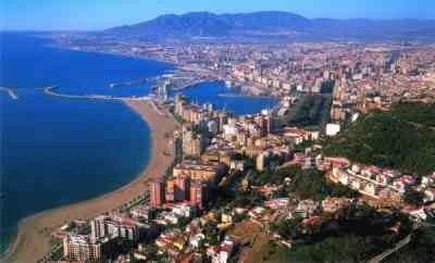 Traducciones Málaga