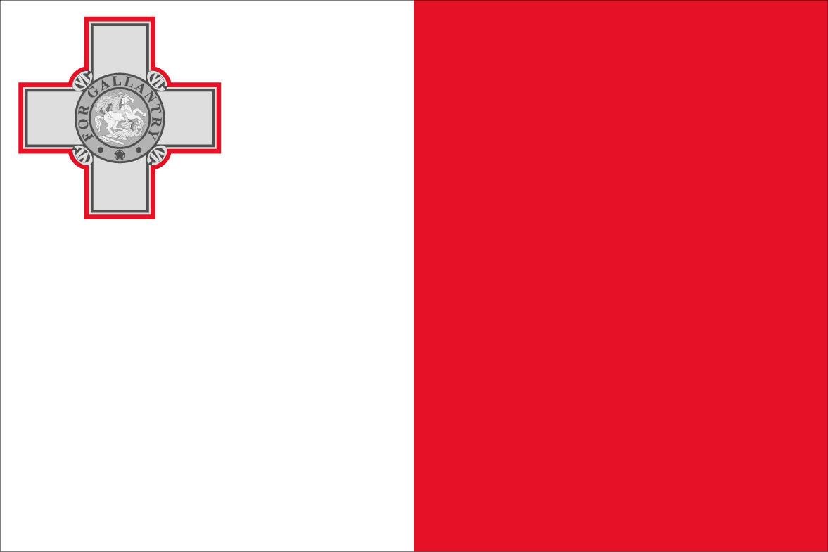 traducción-maltés