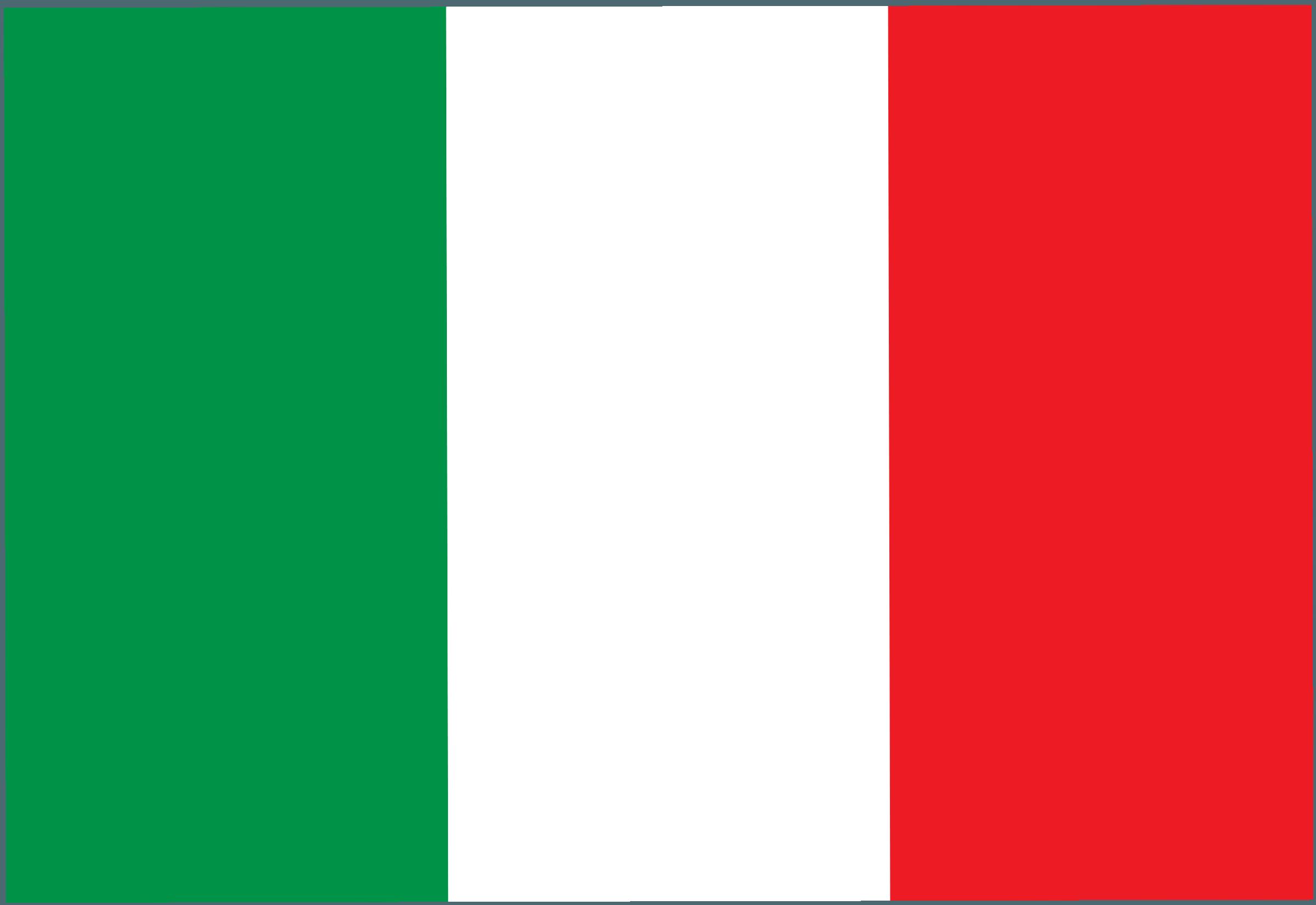 traducción-italiano