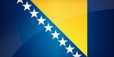 traducciones_bosnio