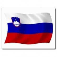 traducciones-esloveno