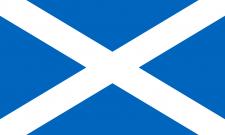 traducciones-gaelico-escoces