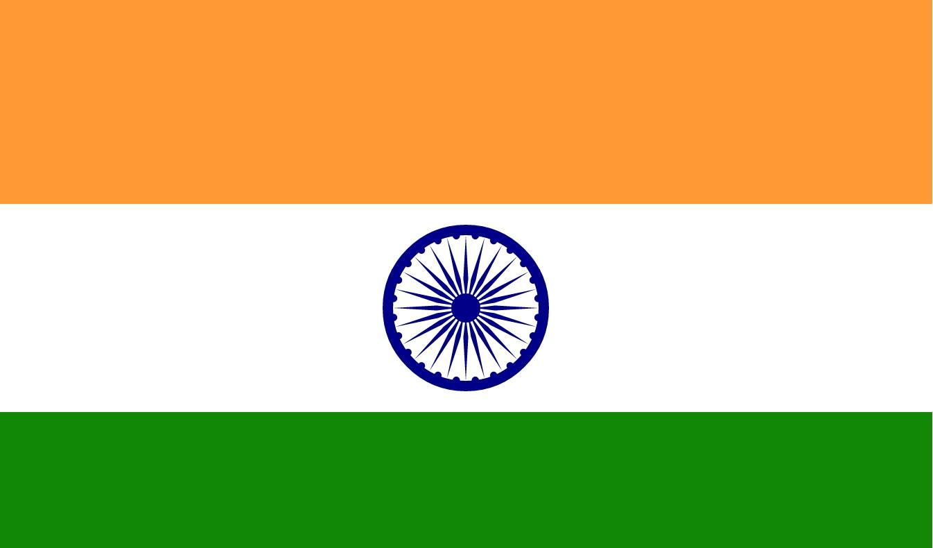 traducción hindi