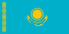 traducción-kazajo