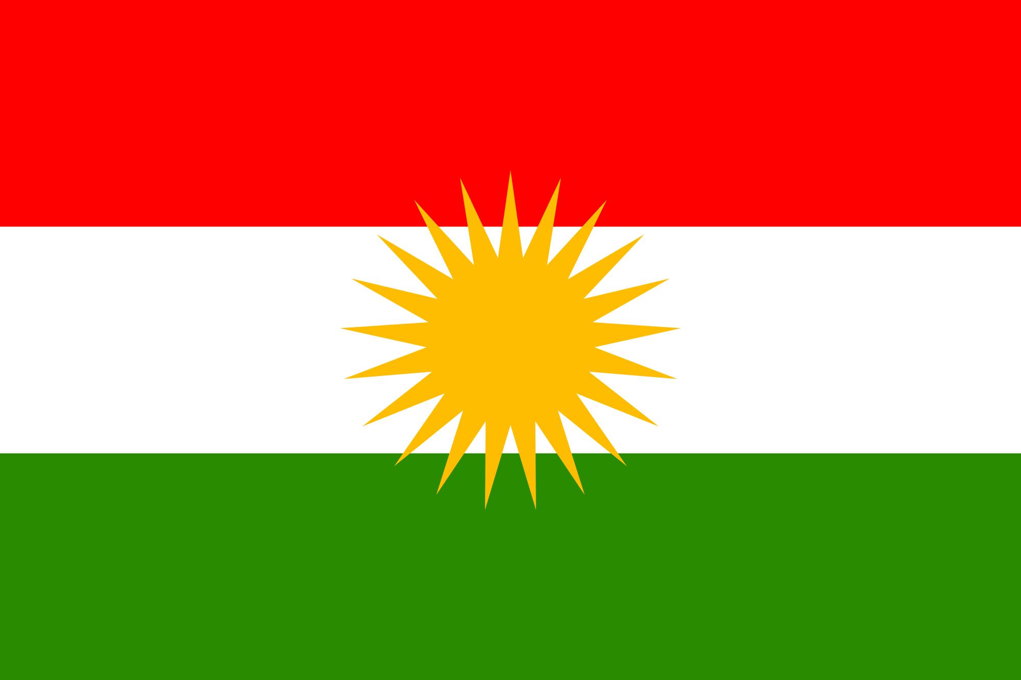 traducción-kurdo