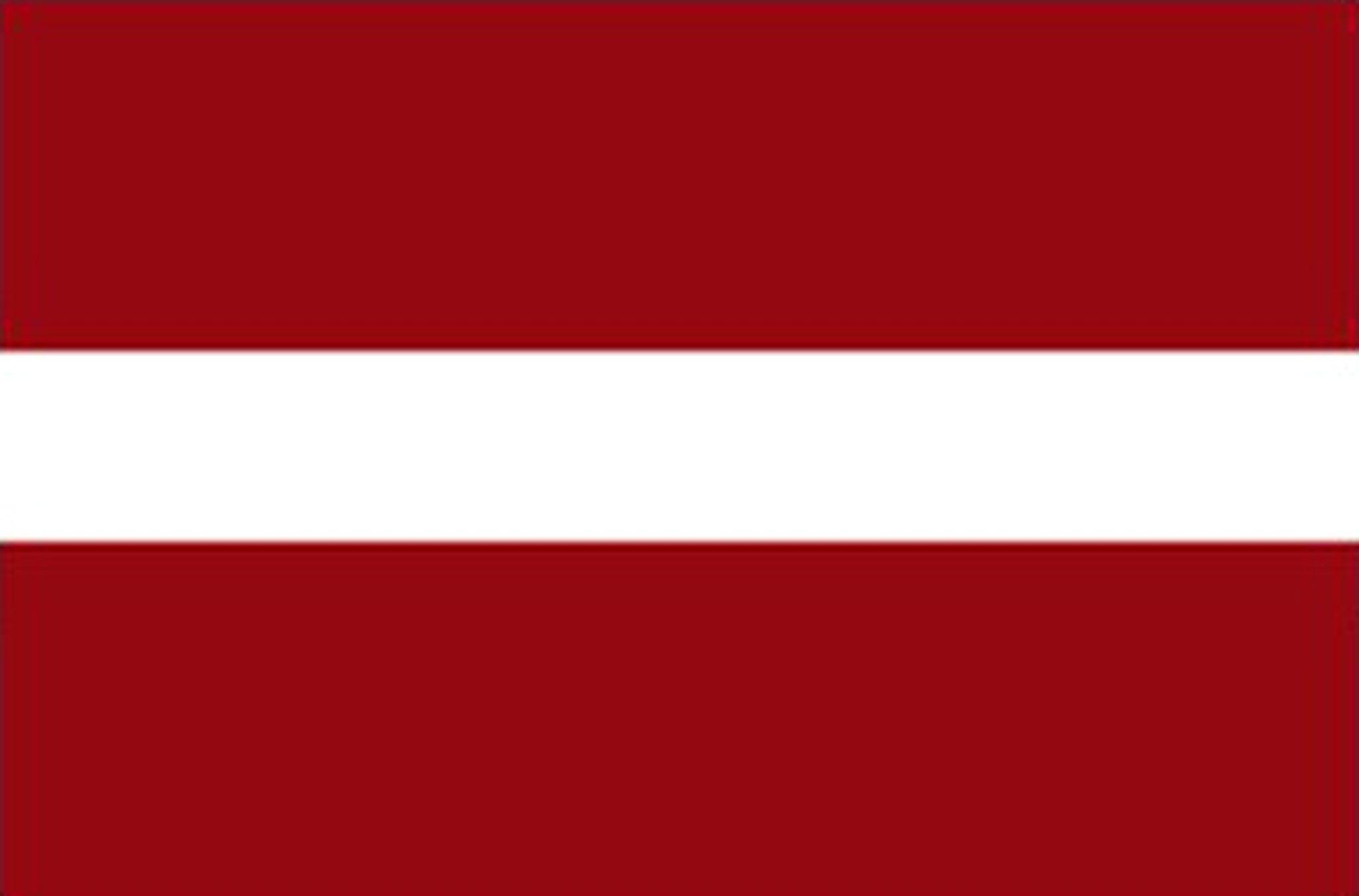 traducción-letón