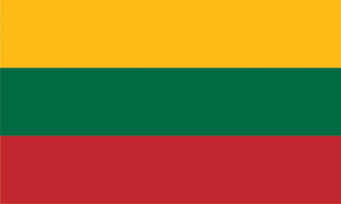 traducción-lituano