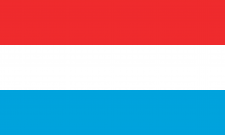 traducción-luxemburgués