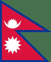 traducción-nepali