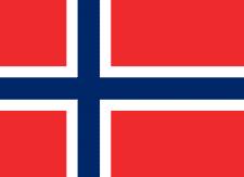 traducción-noruego