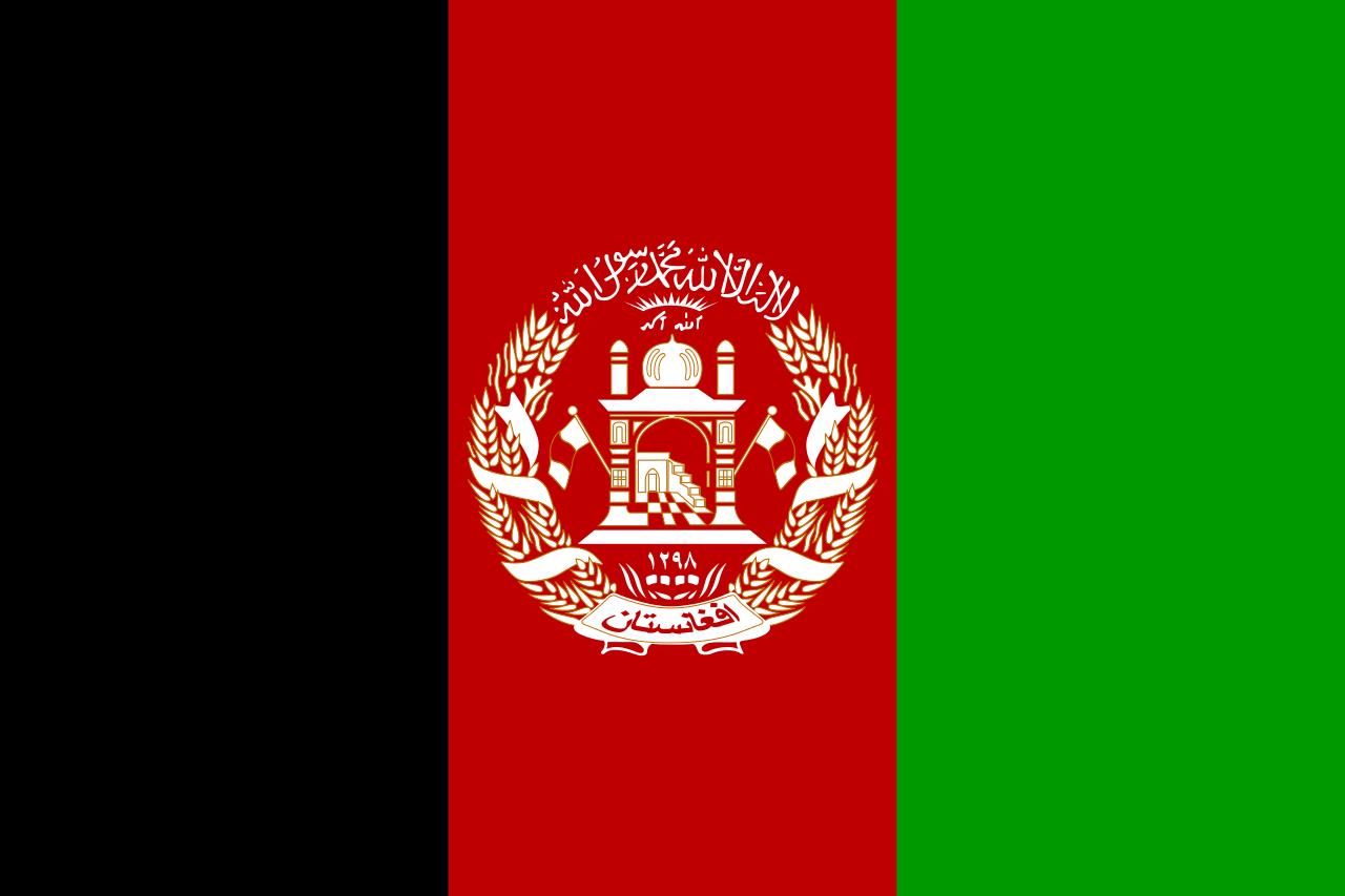 traducción-pashto