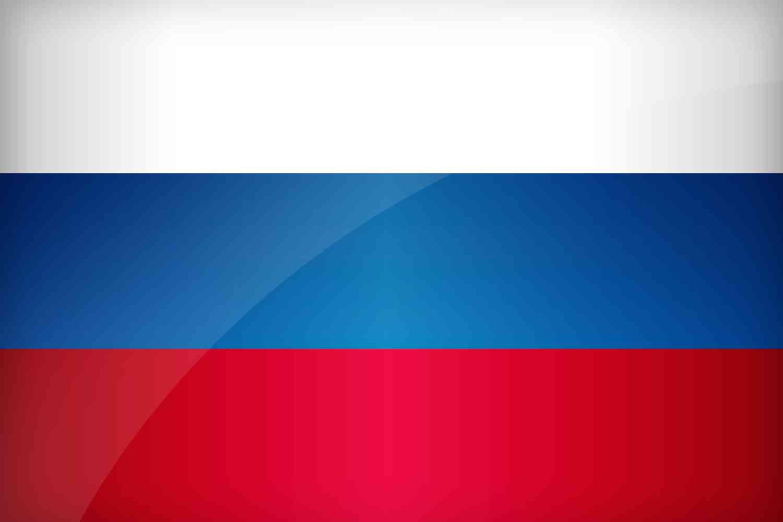 traduccion-ruso