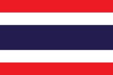 tailandes-traducción
