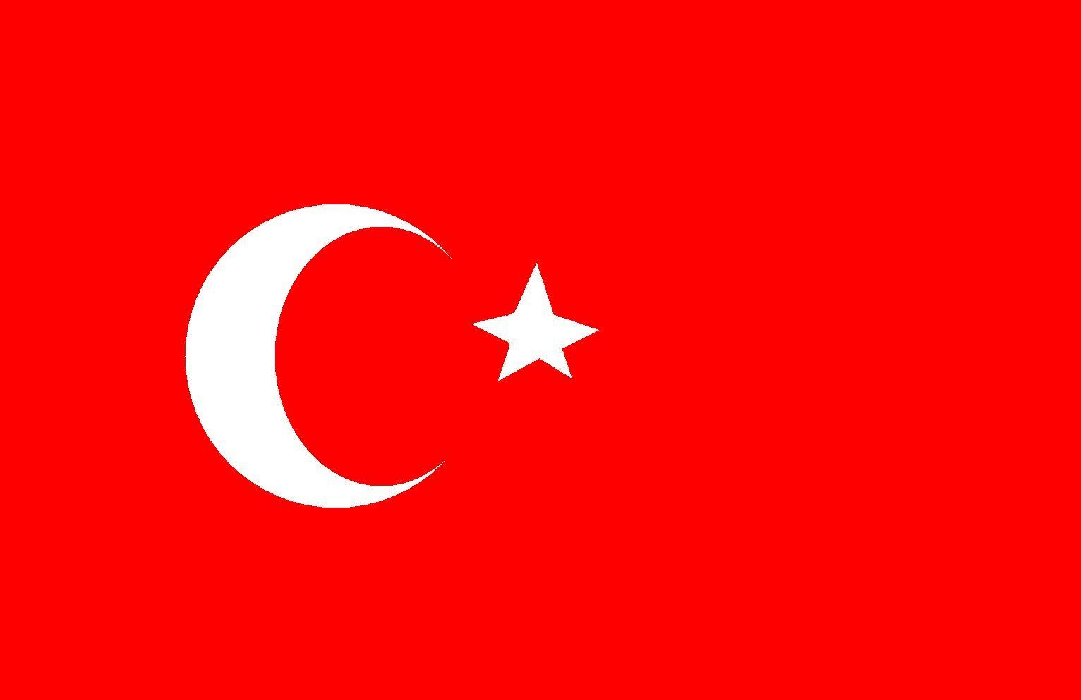traduccion-turco