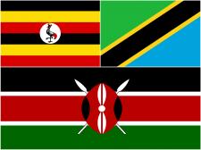 traducción-suahili