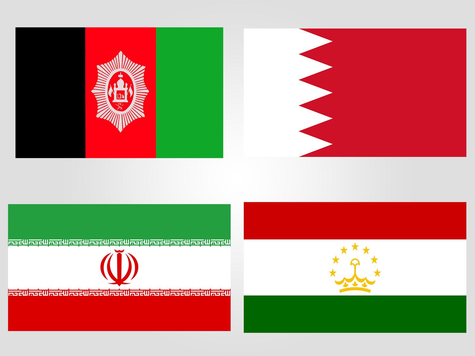 traducción-persa