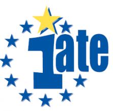 IATE-logo1
