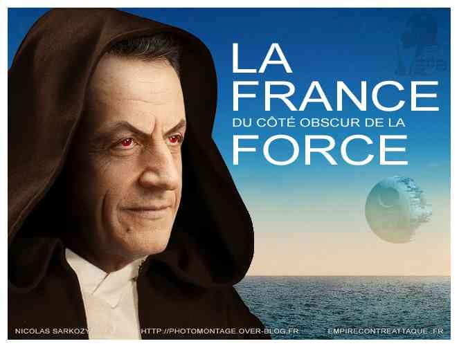 La-France-forte-pouvoir-obscure-sarkozy-sblesniper-660