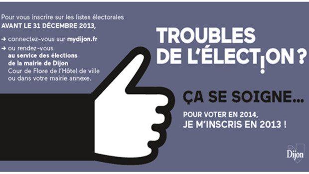les-troubles-de-l-election-ca-se-soigne-11009796acsgc_1713