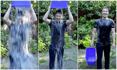 Fuente: http://www.express.co.uk/news/world/499649/ASL-Ice-Bucket-Challenge-Mark-Zuckerberg-Facebook-Justin-Timberlake
