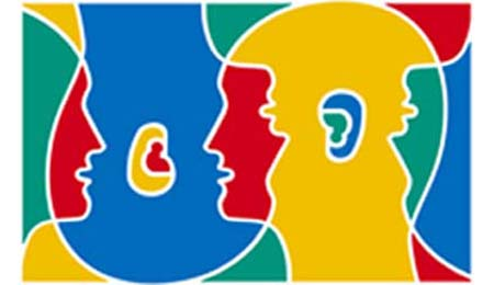 idiomas_personalidad