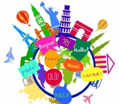 idiomas_extranjeros