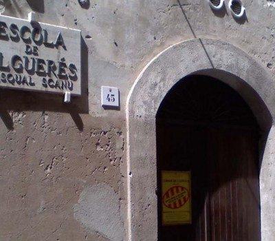 catalan-fuera-cataluña