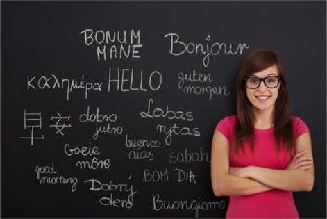 aprender nueva lengua