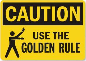Regla de oro para el pago de la hipoteca