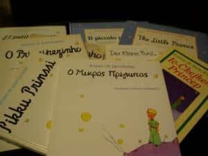 traduccion_libros
