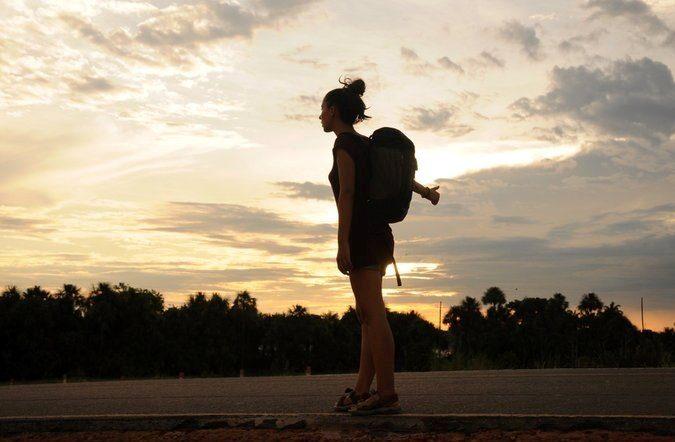 viajar_nuevas experiencias