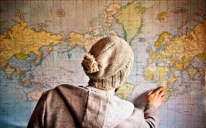 vivir_extranjero
