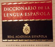 diccionario-de-la-RAE