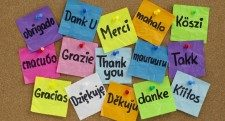 Thank-you-in-16-languages