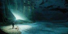 Influencia del latín en la saga Harry Potter: Expecto Patronum
