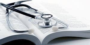 traducciones_medicas