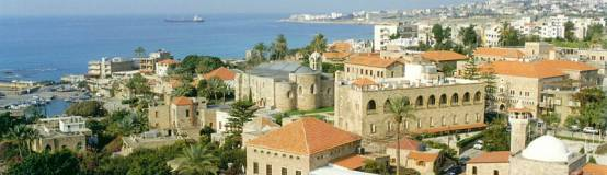 byblos-hotels