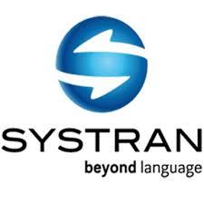 SYSTRAN
