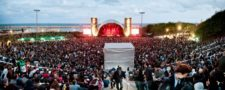 Music festivals - Primavera Sound