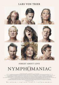 Nymphomaniac – Volume 1