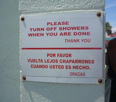 errores de traducción