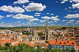 Traducciones Burgos