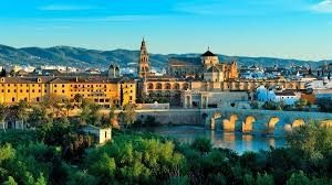 Traducciones Córdoba