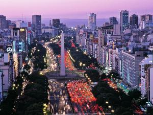 746537-beautiful-buenos-aires-wallpaper